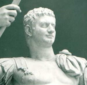 Domiziano