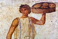 Cucina antica roma archives blog for Ricette romane antiche