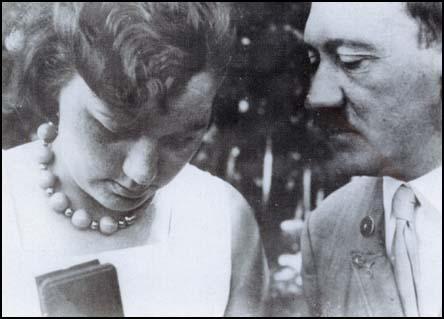 Premi re rencontre hitler mussolini. Premi re Rencontre Hitler Mussolini