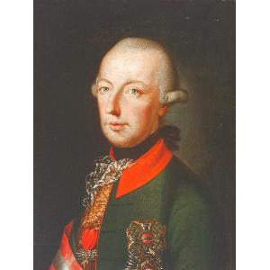 Giuseppe II