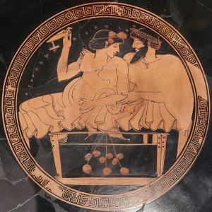 prostituierte im alten rom prostitution taiwan