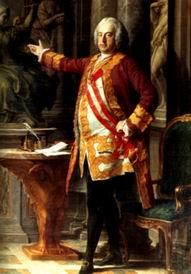Francesco Stefano di Lorena
