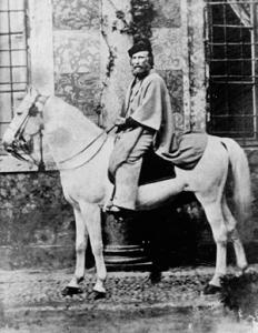 Garibaldi e Marsala