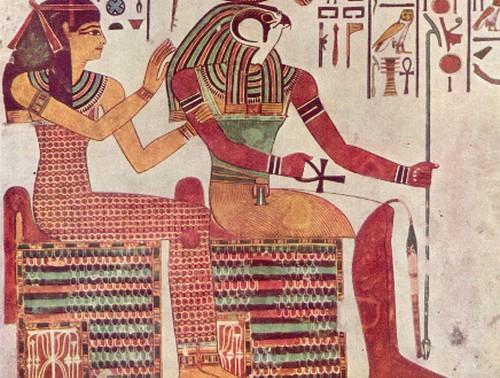 Matrimonio In Egitto : Il matrimonio nell antico egitto
