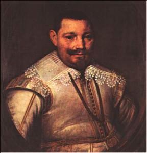 Piet Pieterszoon Hein (1577-1629)