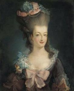Maria Antonietta. La regina di Francia fu un donna di grande sensibilità e bontà d'animo