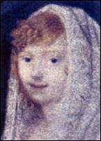 Enrichetta Blondel,moglie di Manzoni