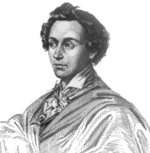 Marie-Antoine (Antonin) Careme