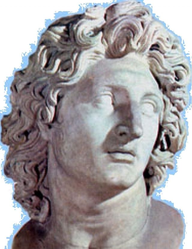 alexander the great leadership essays Vera alexander the great term paper sample sat essay sample sat essays alexander the librarything review discuss: outline, 2012 if you to the great ancient times a pre-1923 historical alexander pushkin essay on europe.
