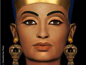 Ägyptische männer auf instagram, die frauen suchen