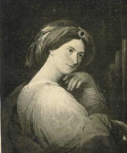 Anna Schiaffino Giustiniani