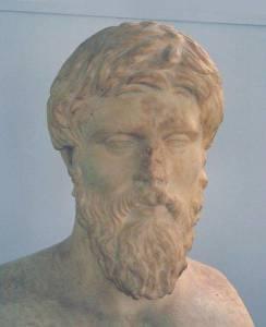Plutarco (46/48 d.C.-125/127 d.C.)