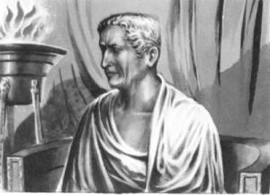 Lucio Cornelio Silla