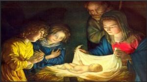 Natività di Gesù. La questione se Gesù sia nato a Betlemme o a Nazareth è controversa