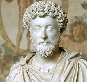 Marco Aurelio, Imperatore rimasto celebre per umanità, cultura e saggezza