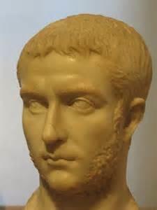 Busto Gallieno