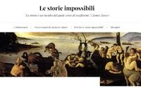 Le storie impossibili