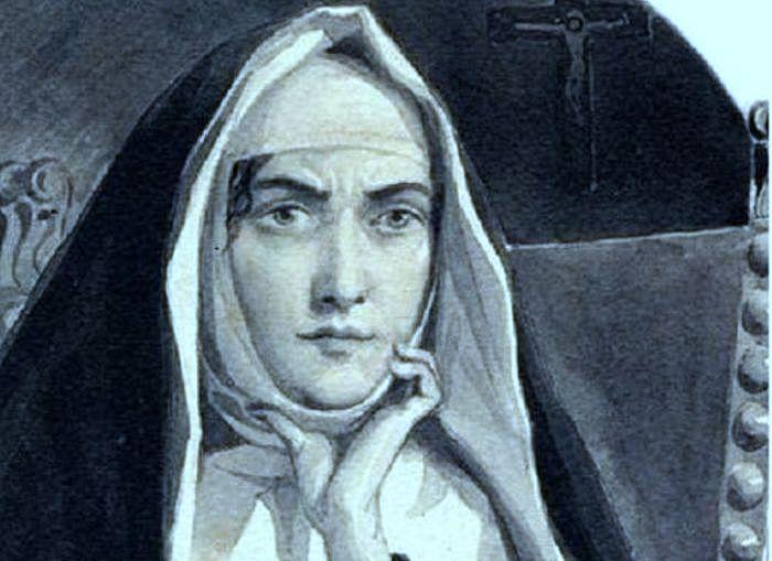 Caterina da Meda
