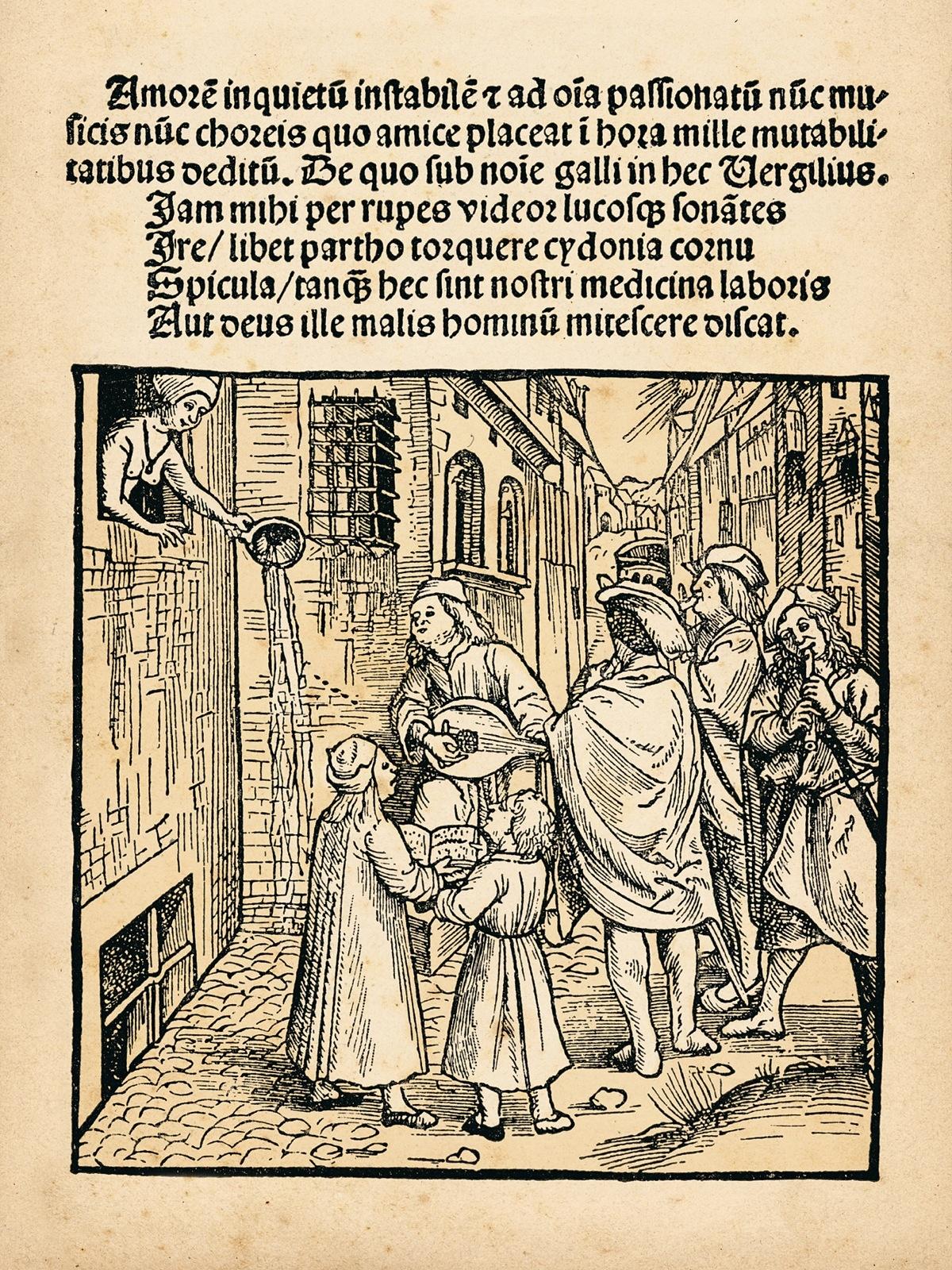 anécdotas medievales y Archivos curiosidades - PillolediStoria.it ...
