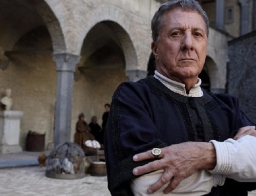 "In Tv Arrivano ""I Medici: i Signori di Firenze"" (con Video)"