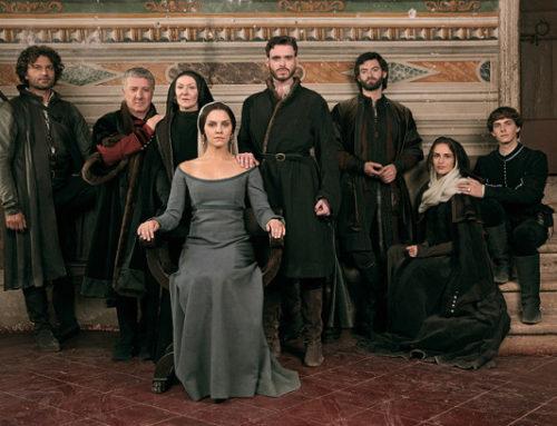 Tv: I Medici 2 si Farà