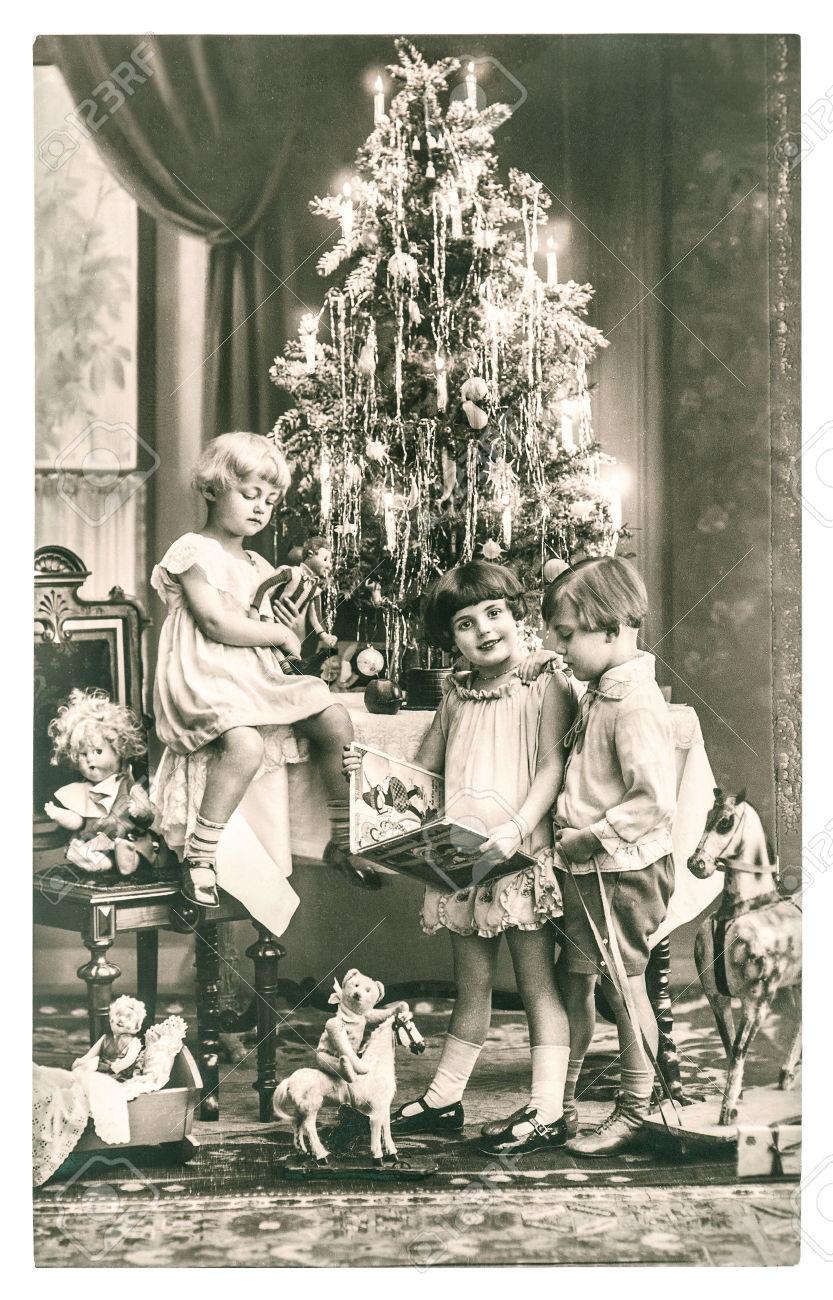 Foto antiche di bambini jm05 pineglen for Piani di fattoria d epoca