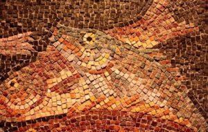 """Il pesce era l'elemento di base per la preparazione del """"garum"""". Apicio spiegava anche come renderlo più profumato"""
