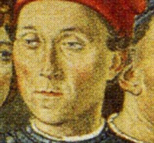 Piero' Doctors
