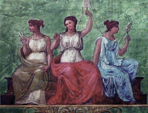 Quali Lavori Svolgevano le Donne nell'Antica Roma?