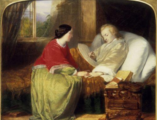 W.A.Mozart: di Cosa Morì?