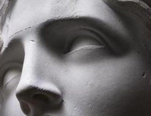 Dottoresse nell'Antica Roma