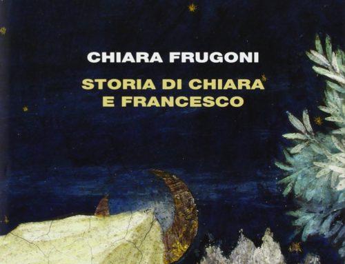 Da Leggere: Storia di Chiara e Francesco