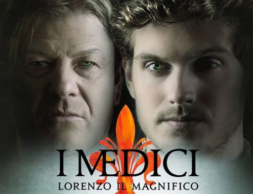 I Medici 2: Trama Terza Puntata