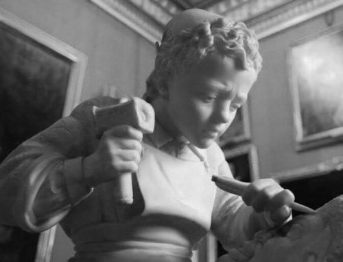 Michelangelo Buonarroti e Lorenzo il Magnifico: un Aneddoto