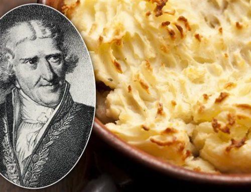 Patata: quando e come Arrivò sulle Tavole Europee?