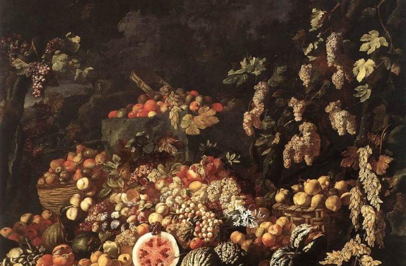 Renaissance Zucker
