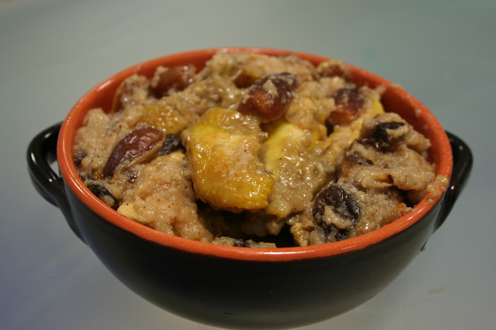 Ambrogino chicken with dried fruit