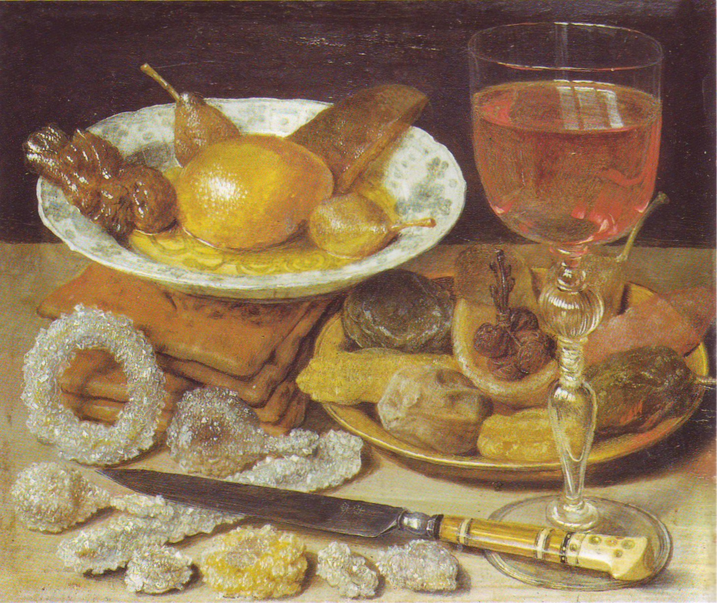 Renascimento florentino