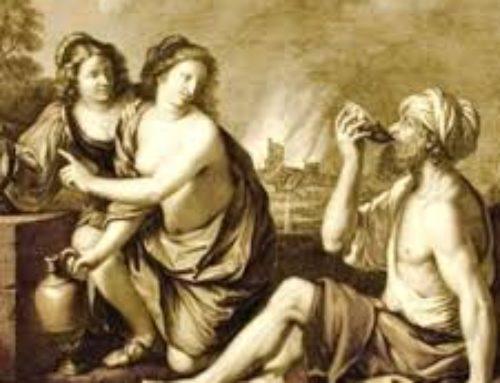 Vinos Medicinales: en el siglo XV las personas también fueron tratadas así