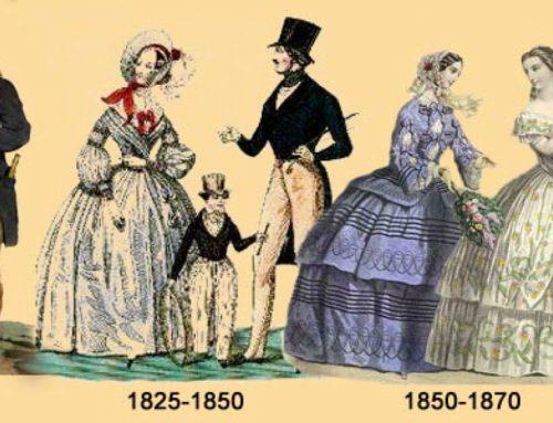 Steuer auf den Hut: einer der seltsamsten Balzelli der Geschichte